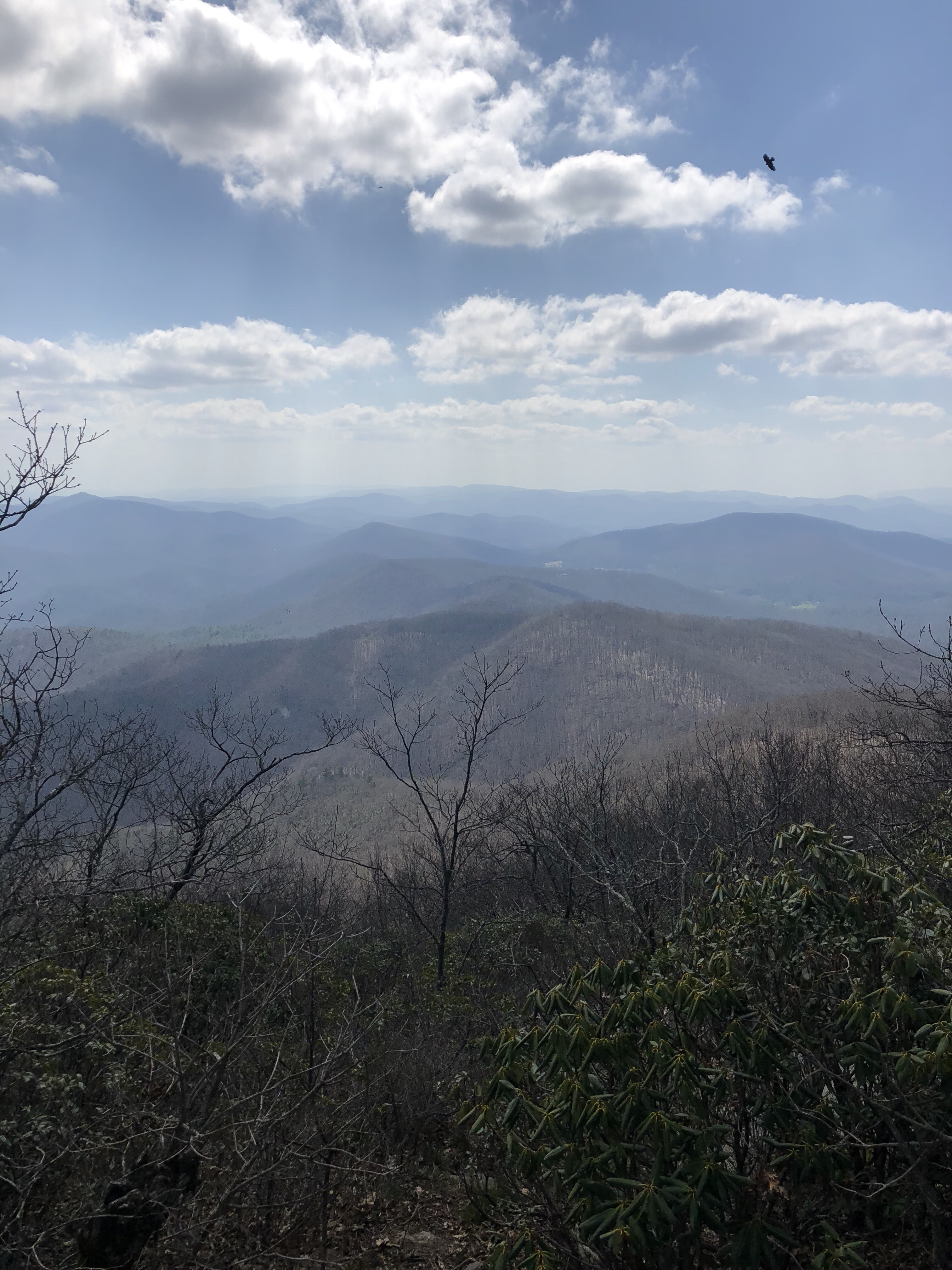 Blood Mountain