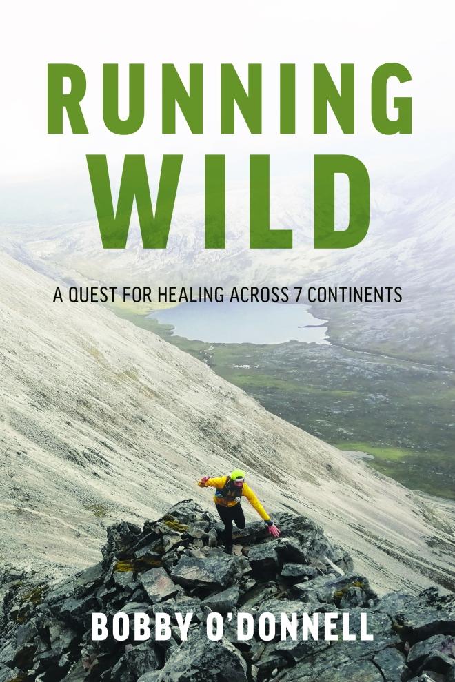 RunningWild_Cover-HR